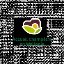 Accueil Champêtre Wallonie