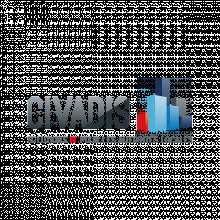 Civadis