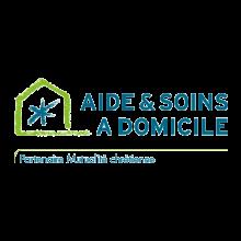 Aide et soins à domicile Namur (ASDN)