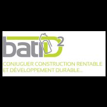 BEP-BATI D2