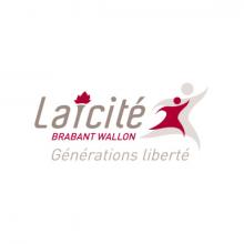 Centre d'action laïque du Brabant wallon