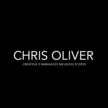 Chris Oliver