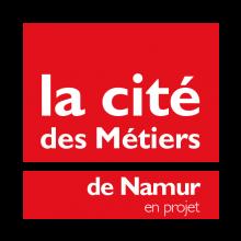 Cité des Métiers Namur