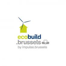 Cluster Ecobuild