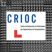 CRIOC