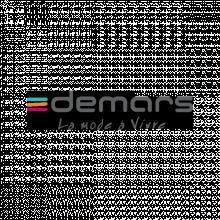 Chartex (Demars)