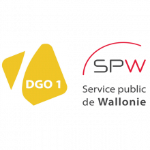 SPW-DGO1