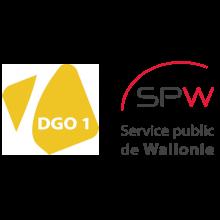 SPW DGO1