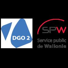 SPW-DGO2 (Semaine de la Mobilité)