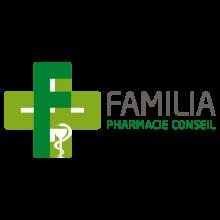 EPC-Familia