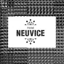 Hôtel Neuvice