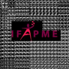 IFAPME