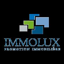 Immolux