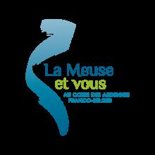 BEP-Projet 'La Meuse et vous'