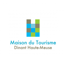 Maison du Tourisme Dinant Haute Meuse