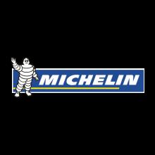 Michelin Travel Partner