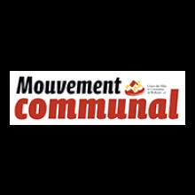 Mouvement Communal