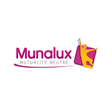 Munalux