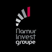 Namur Invest