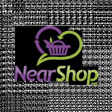 Nearshop