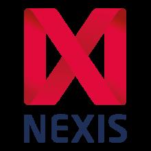 Nexis