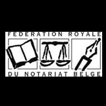 Fédération Royale du Notariat belge