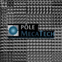 Pôle Mécatech