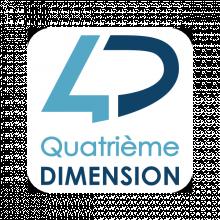 Quatrième Dimension