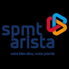 SPMT-Arista
