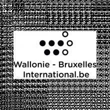 Wallonie-Bruxelles-International